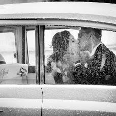 Wedding photographer Mauro Grosso (fukmau). Photo of 11.05.2019