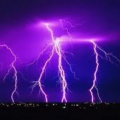 Lightning Wallpapers HD