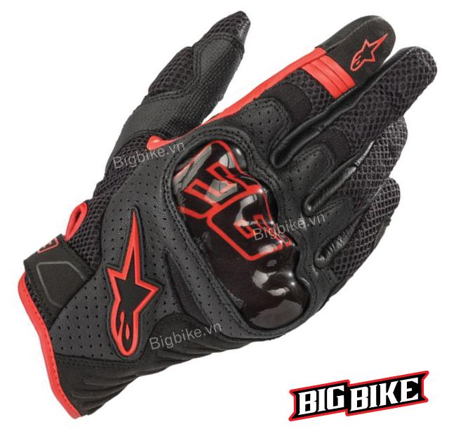 Bật mí các sản phẩm Găng tay moto hot nhất tại BigBike