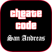 App Cheat Code for GTA SanAndreas APK for Windows Phone