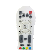 Remote for Videocon DTH