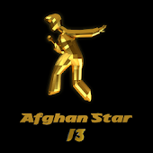 Afghan Star - TOLO TV