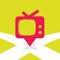 TVTcenter icon