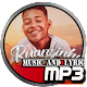 Ruanzinho - Sou Favela Mp3 Funk 2018 Download on Windows