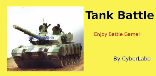 Приложения в Google Play – Tank Battle