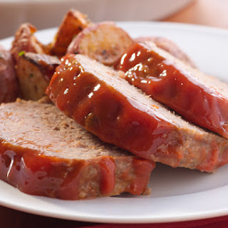 Textured Vegetable Protein Meatloaf Recipes.