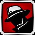 Mafia Block icon