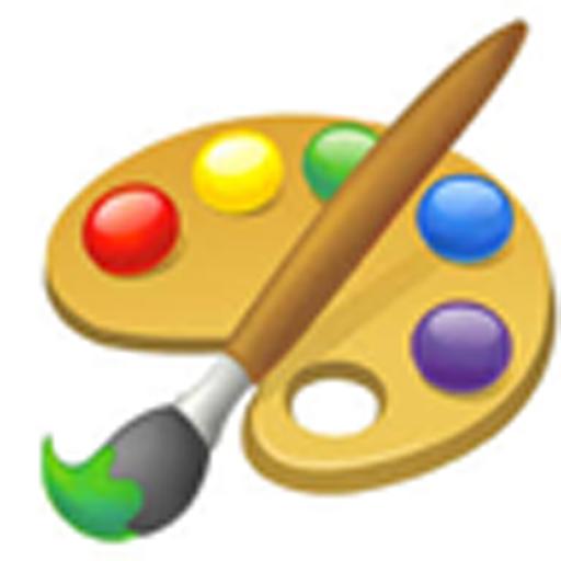 Easy Paint 教育 App LOGO-硬是要APP