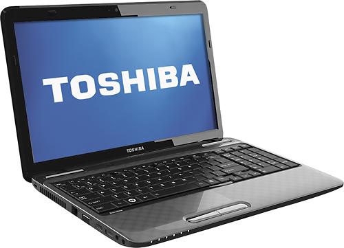 laptop-toshiba-1
