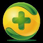 台灣360手機衛士(清理加速、電池優化、安全防毒防盜防詐騙) Icon