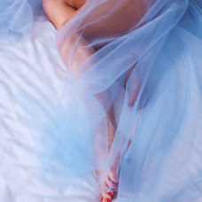 Wedding photographer Violetta Shkatula (ViolettaShkatula). Photo of 20.02.2018