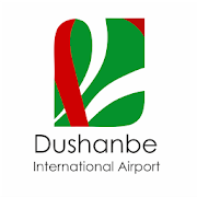 Dushanbe Airport