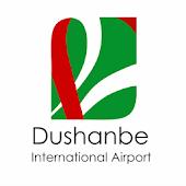 Tải Аэропорт Душанбе miễn phí
