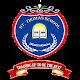 St. Thomas School, Dhakuakhana for PC-Windows 7,8,10 and Mac v3modak
