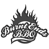 Burnt Ends BBQ Food Truck