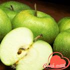 Рецепты из яблок icon