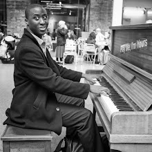 Photo: a really cool projecthttp://www.streetpianos.com