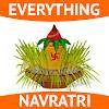 Happy Navratri 2017 APK
