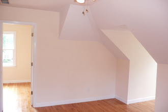 Photo: BR 3, large closet to left