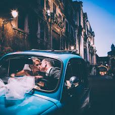 Wedding photographer Luigi Renzi (LuigiRenzi1). Photo of 04.10.2016