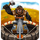 Monster Defender (game)