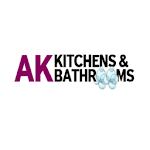 A K Kitchens & Bathrooms