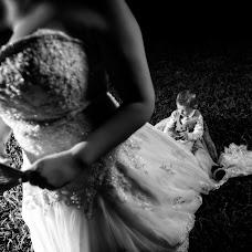 Wedding photographer Jean jacques Fabien (fotoshootprod). Photo of 18.08.2018
