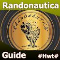 Free Randonautica Guide icon