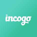 Incogo Icon
