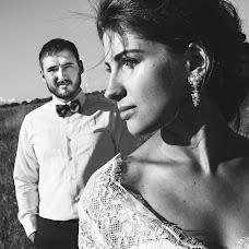 Wedding photographer Elizaveta Vlasenko (Eliza). Photo of 02.07.2016