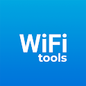 WiFi Tools: Network Scanner icon