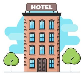 Consultoria/Agência de SEO em Fortaleza  para hotel