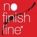 NoFinishLine icon