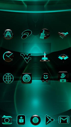 MINOR Icon Pack  screenshots 4