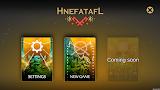 Hnefatafl Apk Download Free for PC, smart TV