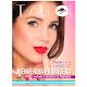 belleza14 (app)