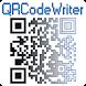 QRコード作成 QRCodeWriter