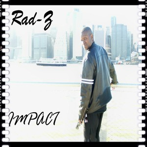 Impact Upload Your Music Free