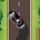 Blocky Traffic APK