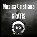 Música Cristiana GRATIS icon