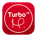 Turbo Music icon