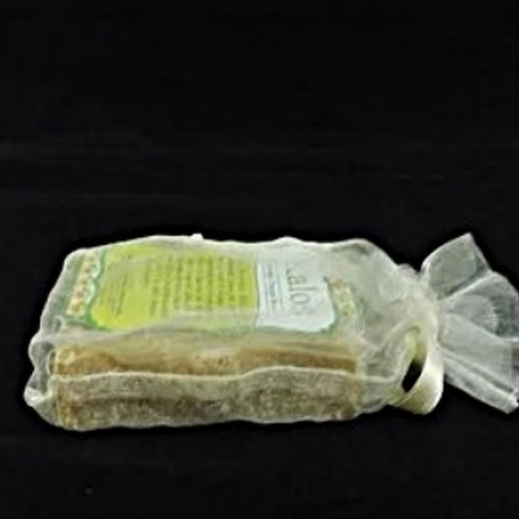 Kalos Moringa Papaya Soap ( 100g )