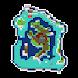 無人島脱出III【レトロ2D RPG風 脱出ゲーム第3弾!】 - Androidアプリ