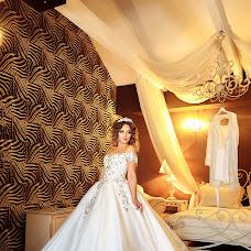 Wedding photographer Vladimir Yudin (Grup194). Photo of 26.05.2018