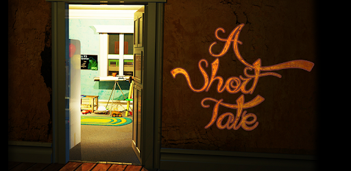 A Short Tale Juegos para Android screenshot