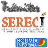 Trámite en el Serecí: Certificado de DESCENDENCIA
