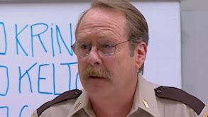Department Investigation thumbnail
