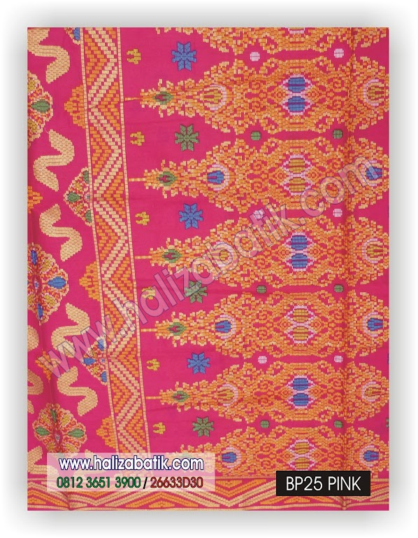 model baju batik modern, jual batik modern, blus batik modern