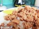 大丸魯肉飯