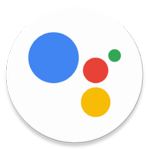 Assist Me! (Google Assistant Launcher)